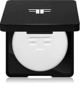 Filorga Flash Nude [Powder] transparentni puder za posvetlitev in zgladitev kože