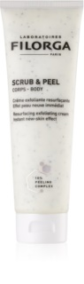 Filorga Scrub & Peel Resurfacing Body Scrub