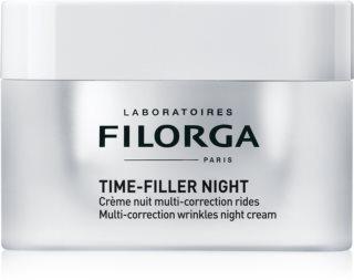 Filorga Time Filler Night noćna krema protiv bora