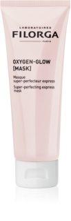 Filorga Oxygen-Glow Detox-Gesichtsmaske für augenblickliche Aufhellung