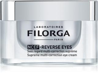 Filorga NCEF Reverse Eyes