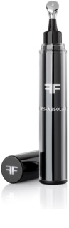 Filorga Medi-Cosmetique Eyes-Absolute Ultimate Anti-Aging Eye Cream