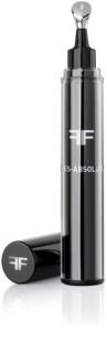 Filorga Medi-Cosmetique Eyes-Absolute crema para contorno de ojos anti-edad