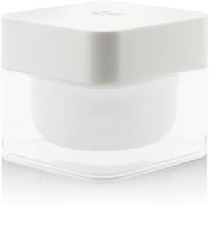Filorga Medi-Cosmetique Skin-Absolute crème de jour rajeunissante