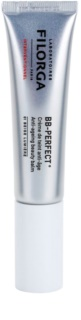 Filorga Medi-Cosmetique BB-Perfect Anti-Wrinkle BB Cream SPF 15