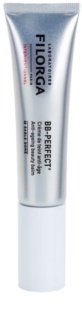 Filorga BB-Perfect® Anti-Aging CC Cream SPF 15