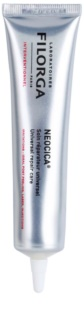 Filorga Medi-Cosmetique Neocica  Universal Repair Care