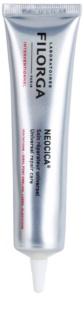 Filorga Medi-Cosmetique Neocica  концентрат за проблемна кожа за раздразнена кожа