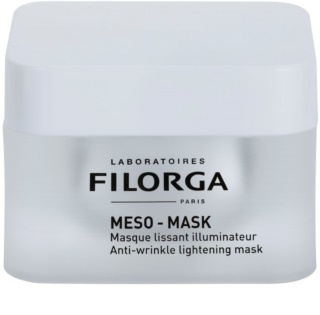 Filorga Medi-Cosmetique Meso Anti-Wrinkle Lifhtening Mask