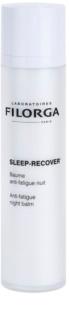Filorga Sleep-Recover® Nachtbalsem  voor Vermoeide Huid