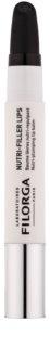 Filorga Medi-Cosmetique Nutri-Filler балсам за устни а подхранване и съвършен вид