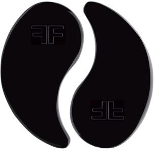 Filorga Medi-Cosmetique Optim-Eyes Oogmasker in Pleister Vorm  tegen Rimpels, Zwellingen en Donkere Kringen