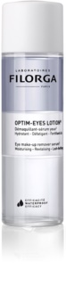 Filorga Optim-Eyes 3-Fasen Oogmake-up Remover met Verzorgende Serum