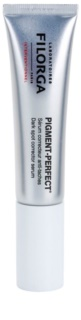 Filorga Pigment Perfect Serum gegen Pigmentflecken