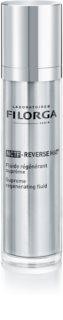 Filorga Medi-Cosmetique NCTF-Reverse Mat® відновлюючий та зміцнюючий крем з гіалуроновою  кислотою