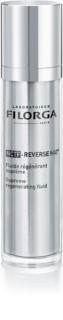 Filorga NCTF Reverse Mat® crema regeneradora y reafirmante con ácido hialurónico