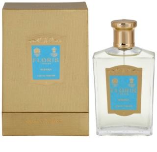 Floris Sirena eau de parfum pour femme 2 ml échantillon