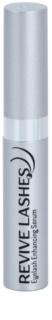 FlosLek Laboratorium Revive Lashes stimulierendes Serum für Wimpern- und Augenbrauenwachstum