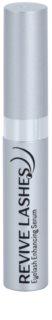 FlosLek Laboratorium Revive Lashes стимулююча сироватка для росту вій та брів
