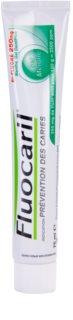 Fluocaril Bi-Fluoré Гел за зъби с флуорид