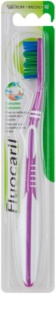 Fluocaril Complete четка за зъби медиум
