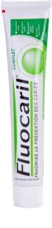 Fluocaril Complete паста за зъби за цялостна защита на зъбите