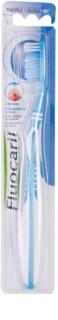 Fluocaril Gums Zahnbürste weich
