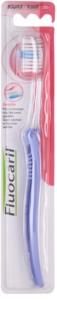 Fluocaril Sensitive Teeth четка за зъби софт