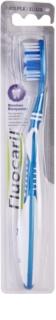 Fluocaril Whiteness четка за зъби софт