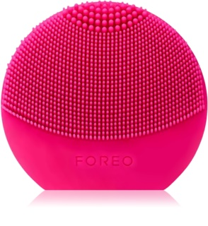 FOREO Luna™ Play Plus Perie pentru curatare pentru piele pentru toate tipurile de ten