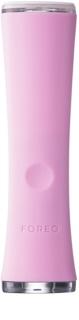 Foreo Espada caneta com luz azul para reduzir a propenção ao acne