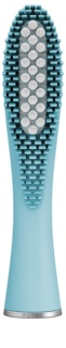 Foreo Issa™ Hybrid Vervangende Opzetstuk voor Revolution Sonische Tandenborstel