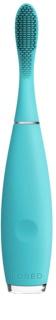 Foreo Issa™ Mini Revolutionair Sonische Tandenborstel voor Kinderen en Volwassenen