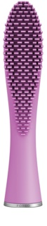 Foreo Issa™ Replacement Head for Revolutionary Sonic Toothbrush