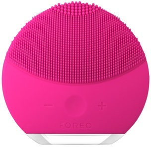Foreo Luna™ Mini 2 Sonic Skin Cleansing Brush