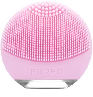 Foreo Foreo Luna™ Go очищуючий електричний пристрій дорожній варіант