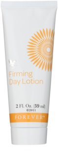 Forever Living Face Protective Day Cream For Skin Firming