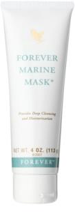 Forever Living Face почистваща и хидратираща маска
