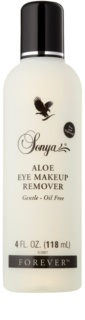 Forever Living Face Gentle Eye Makeup Remover With Aloe Vera