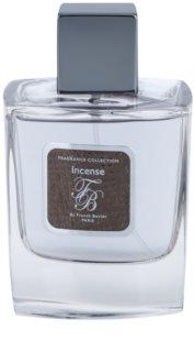 Franck Boclet Incense woda perfumowana dla mężczyzn 100 ml
