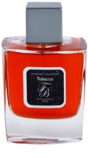 Franck Boclet Tabacco eau de parfum para hombre 100 ml