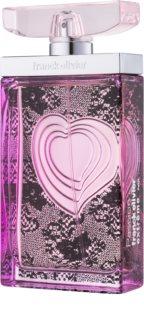 Franck Olivier Passion Extreme Eau de Parfum voor Vrouwen  75 ml