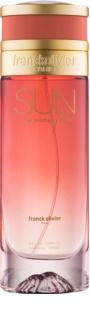 Franck Olivier Sun Java Women Eau de Parfum voor Vrouwen  75 ml