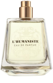 Frapin L'Humaniste парфюмна вода тестер за мъже 100 мл.