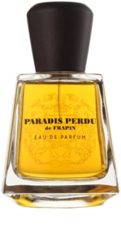 Frapin Paradis Perdu Parfumovaná voda unisex 2 ml odstrek