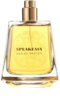 Frapin Speakeasy парфумована вода тестер унісекс 100 мл