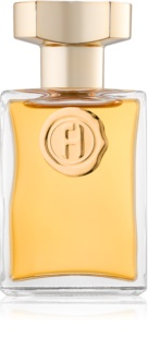 Fred Haymans Touch eau de toilette para mujer 50 ml