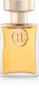 Fred Haymans Touch Eau de Toilette für Damen 50 ml