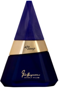 Fred Haymans 273 Indigo For Men Eau de Cologne für Herren 75 ml