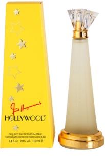 Fred Haymans Hollywood Eau de Parfum für Damen 100 ml